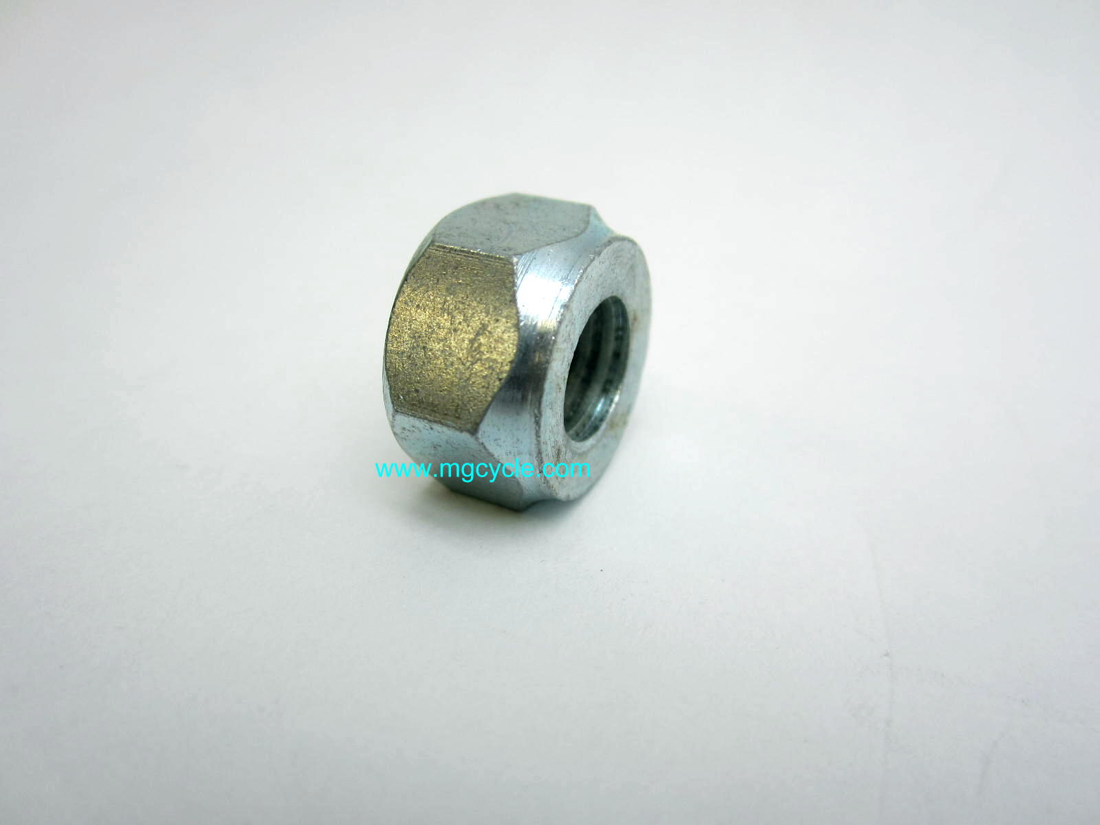 M10 x 1.5 cylinder stud nut, most models GU92603010