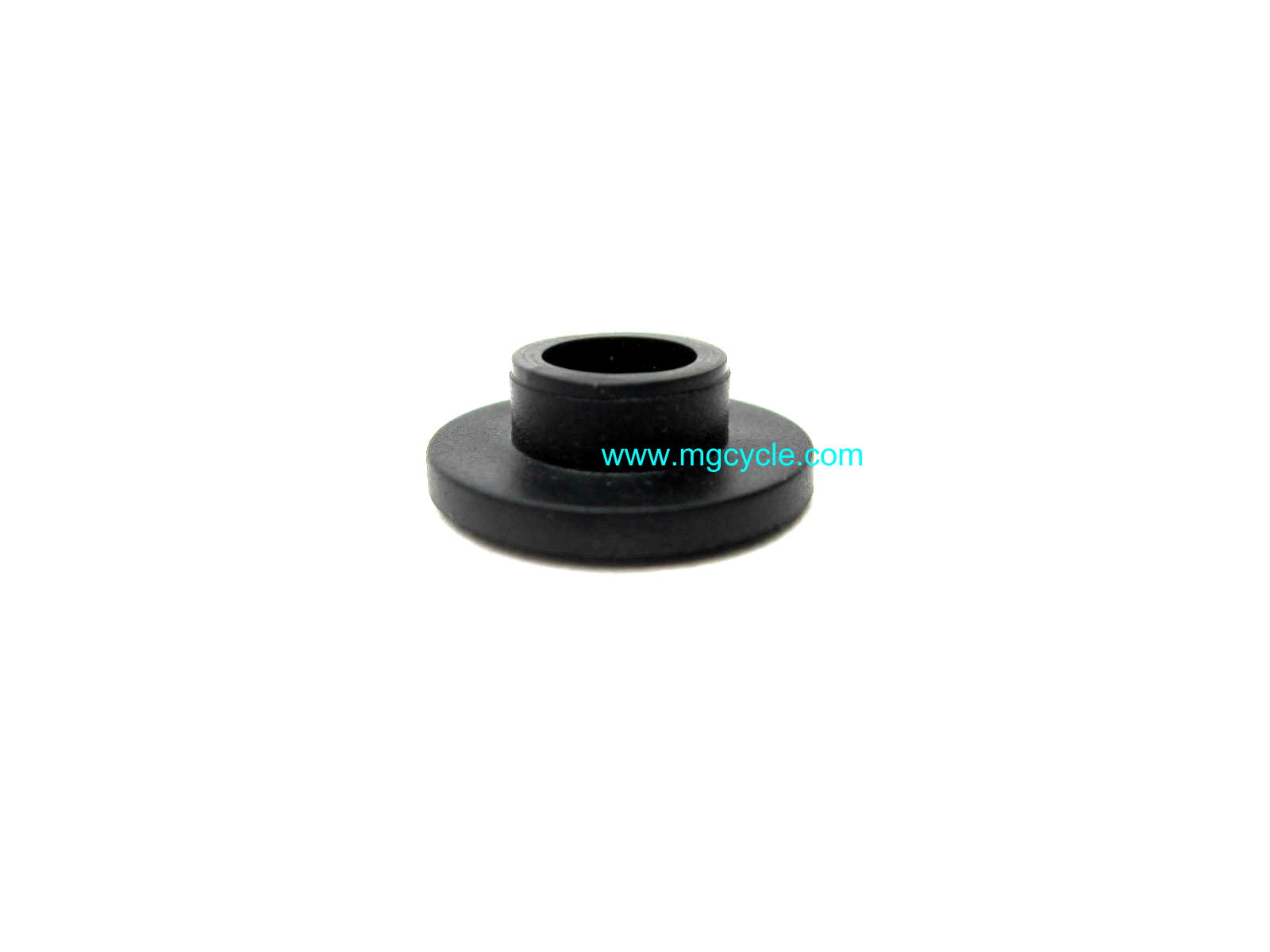 Side cover grommets, bushing, V11 Sport V11 LeMans series