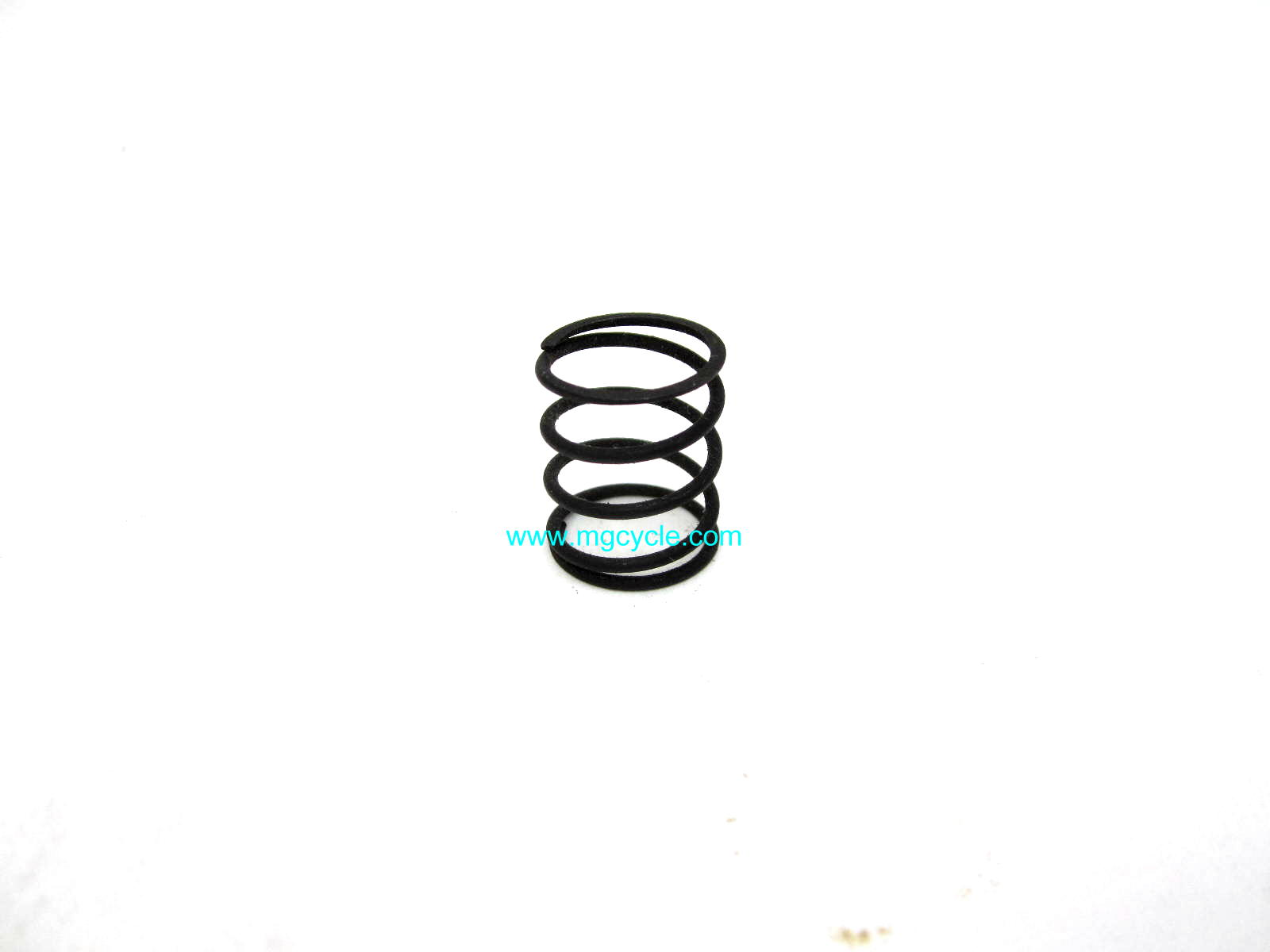 Shift rod spring, V7 Sport 850T