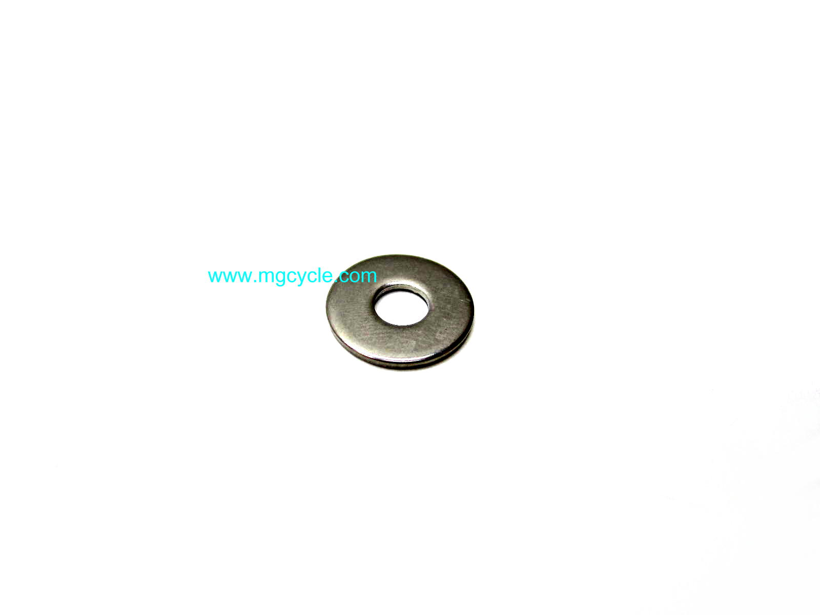 M6 fender washer inox various rubber mounts GU95000206
