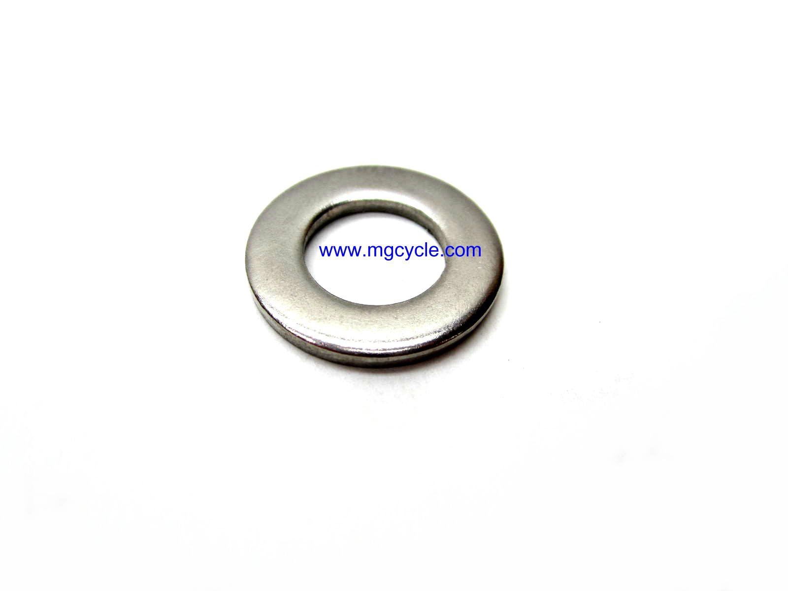 12mm flat washer stainless