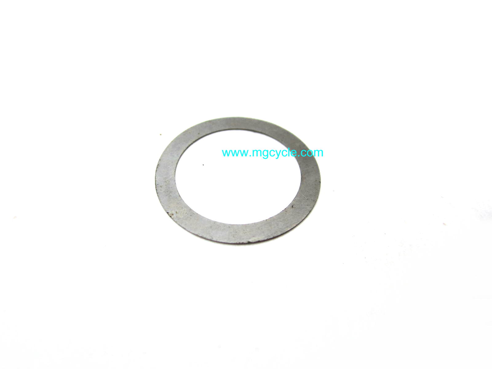 wheel bearing shim, drum brake V700 Ambassador Eldorado V7 Sport