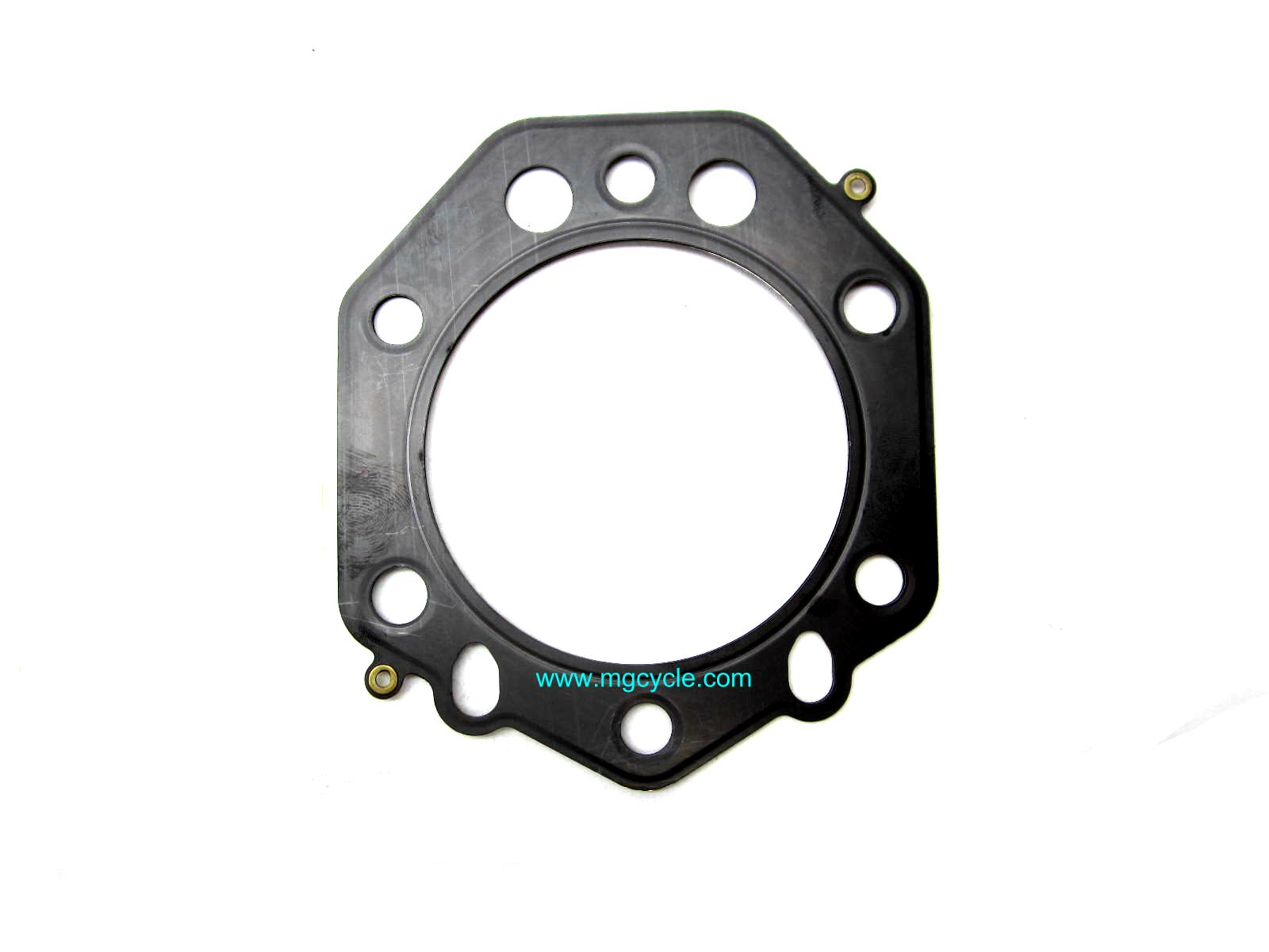 head gasket some Breva 1100, Griso 1100 2nd version