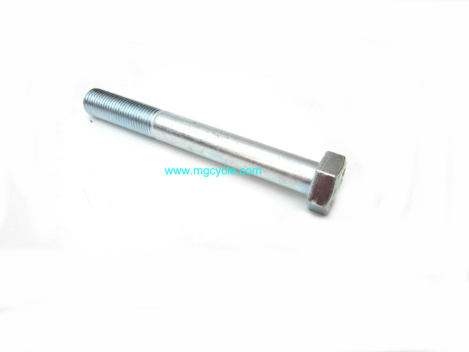 M12 hex bolt 100mm V700, Amb, Eld fork pinch bolt