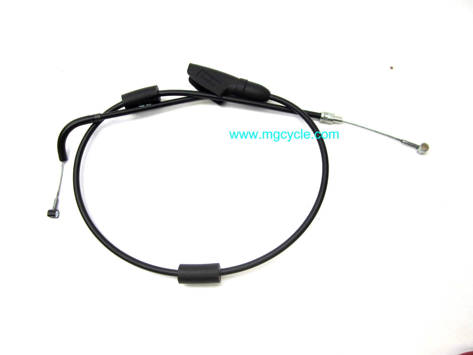 Clutch cable V7 Stone 2013-2015, V7 Special 2013-2015