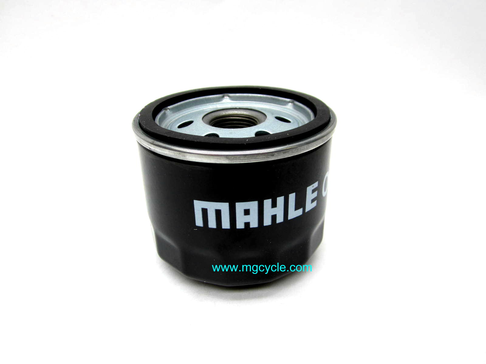 Mahle Knecht oil filter California 1400 series, Griso 2015-2016