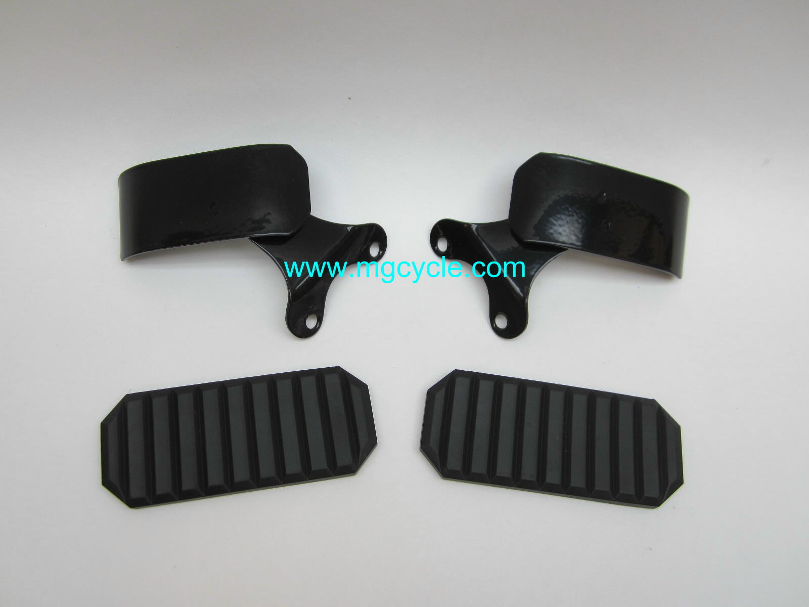 knee guard set, T5, LM3, Cal2