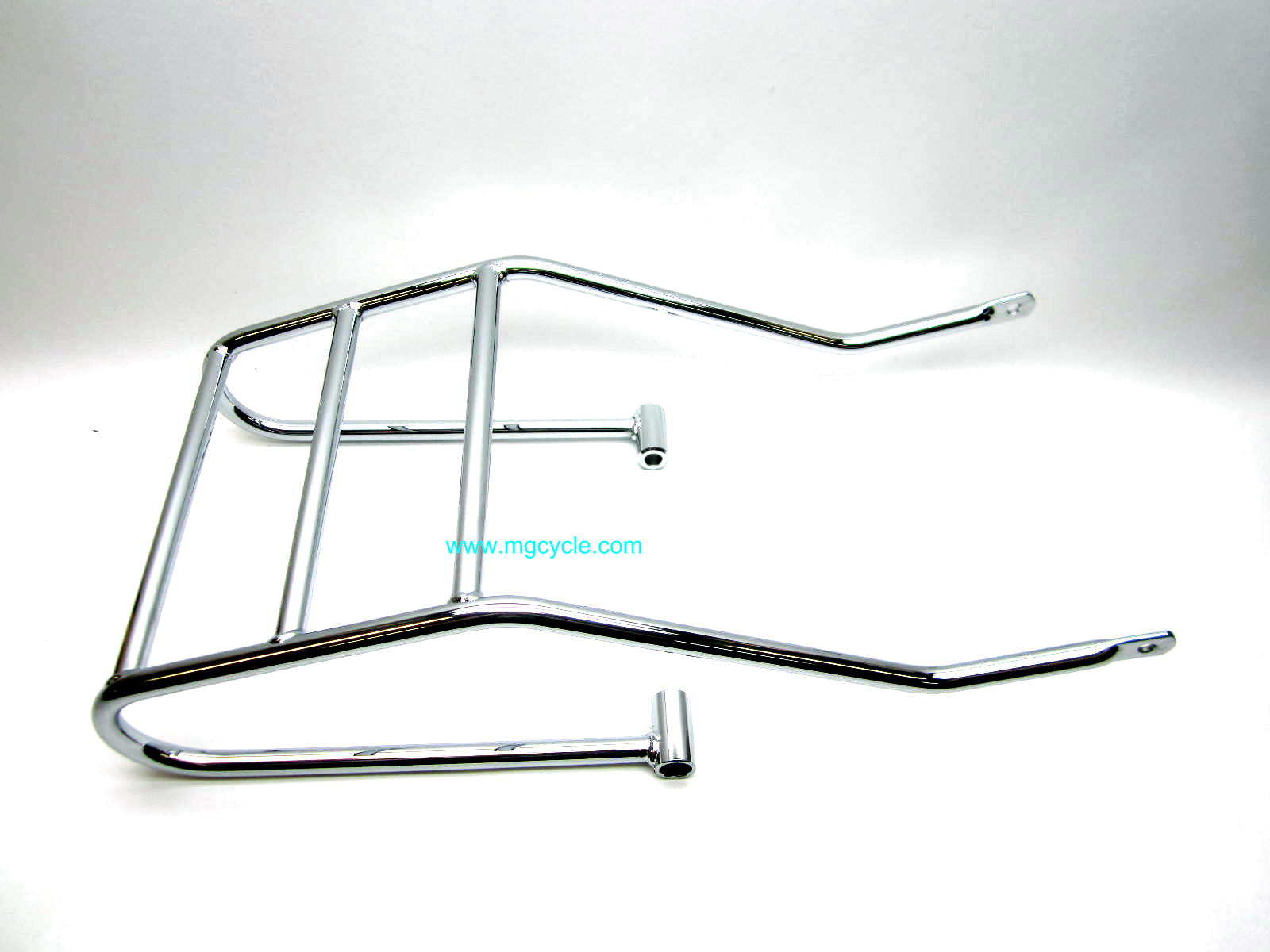 luggage rack 850 LeMans, LeMans II, CX100