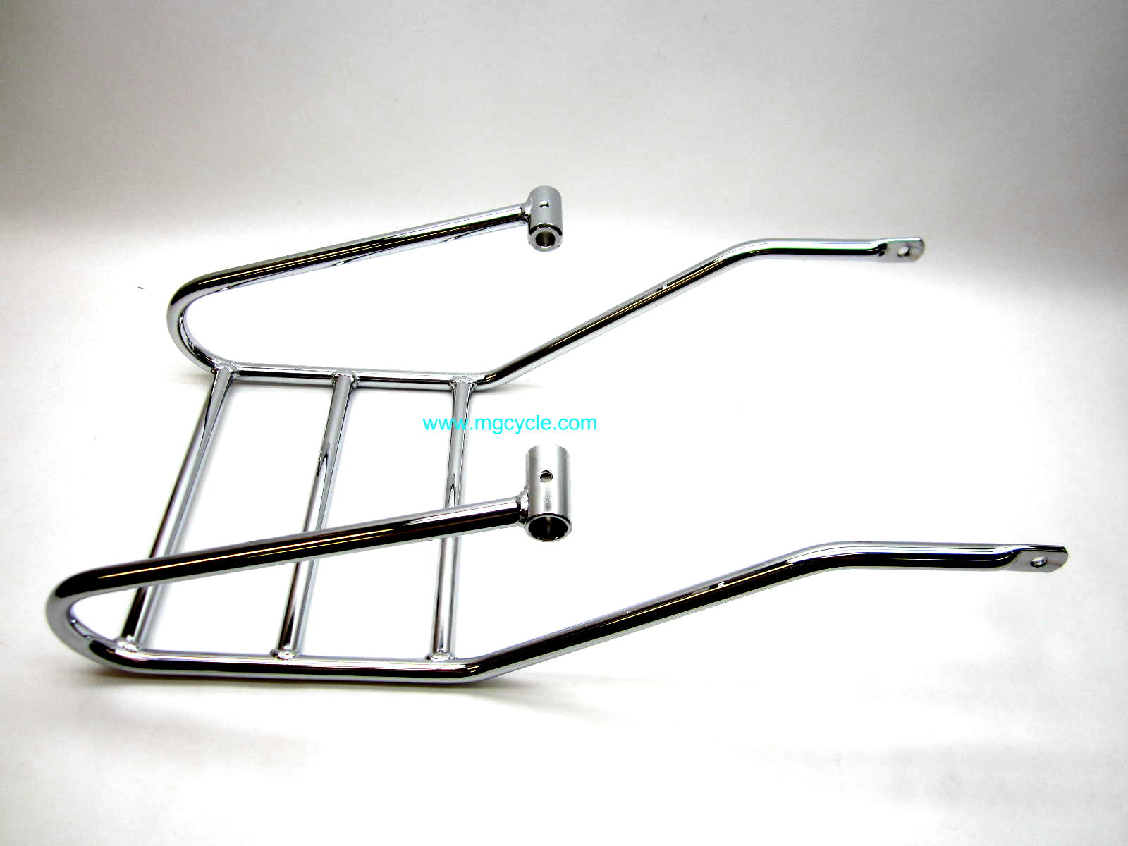 luggage rack 850 LeMans, LeMans II, CX100 - Click Image to Close