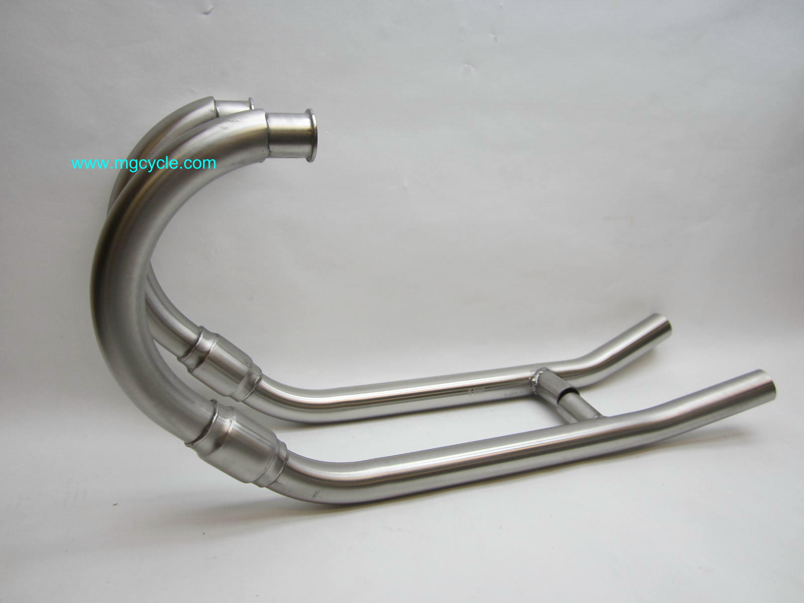Mistral lightweight TM satin headers, V7 Classic, Stone, Special