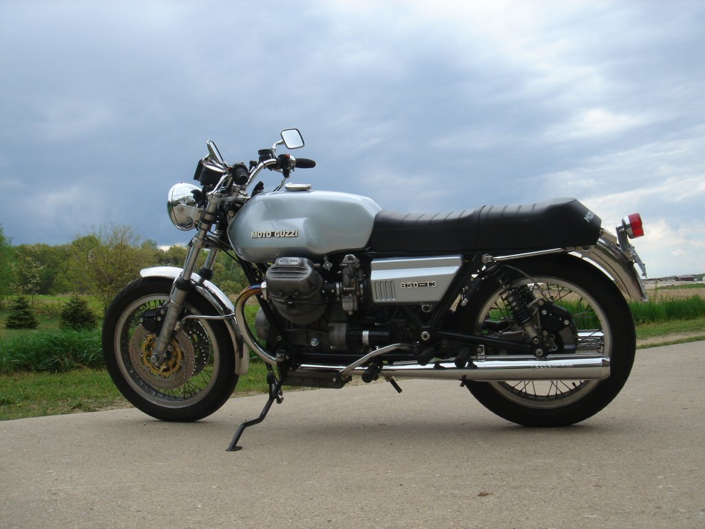 1976 moto guzzi 850 t3 mg cycle moto guzzi parts and. Black Bedroom Furniture Sets. Home Design Ideas