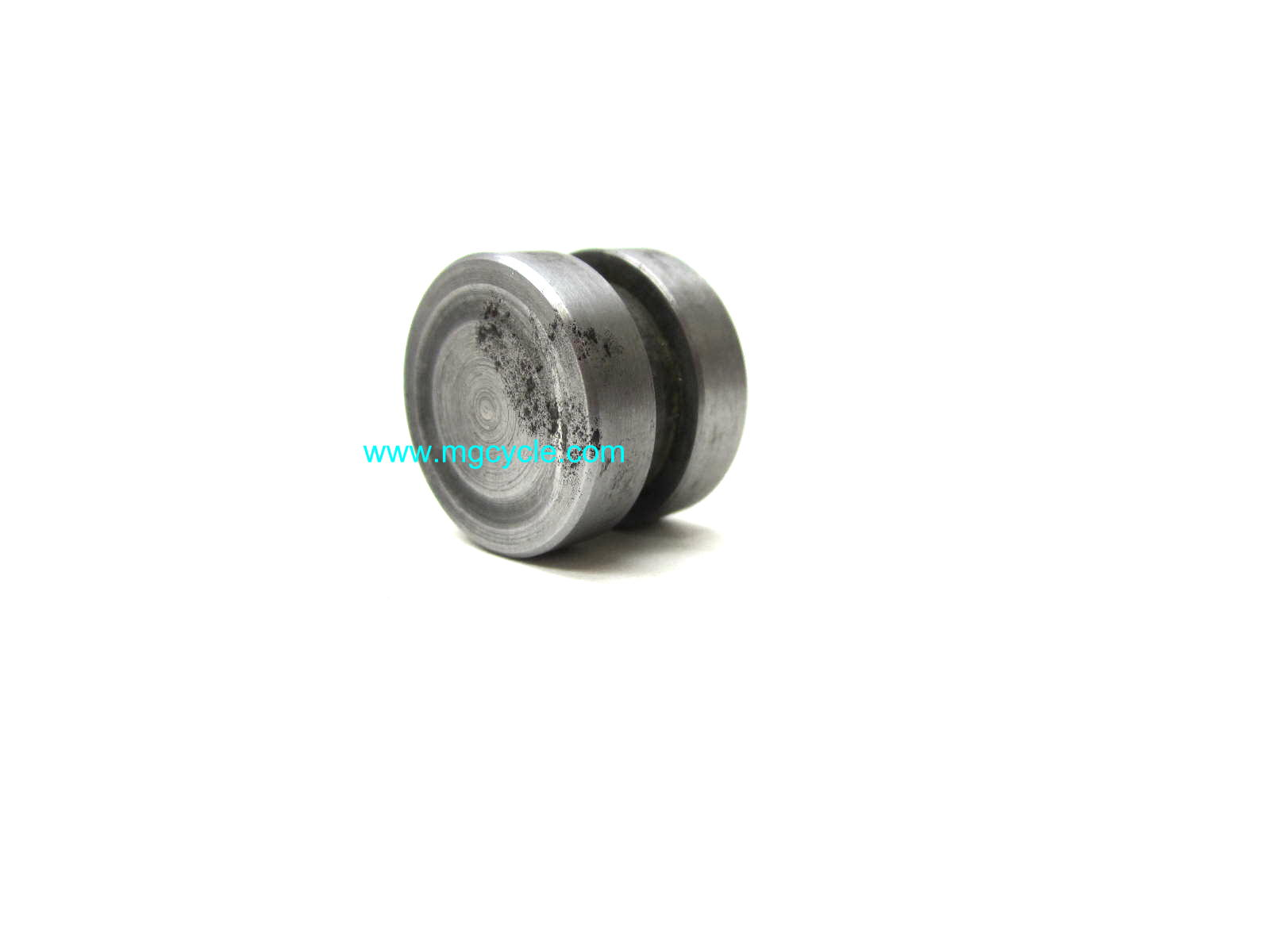 clutch outer body V700