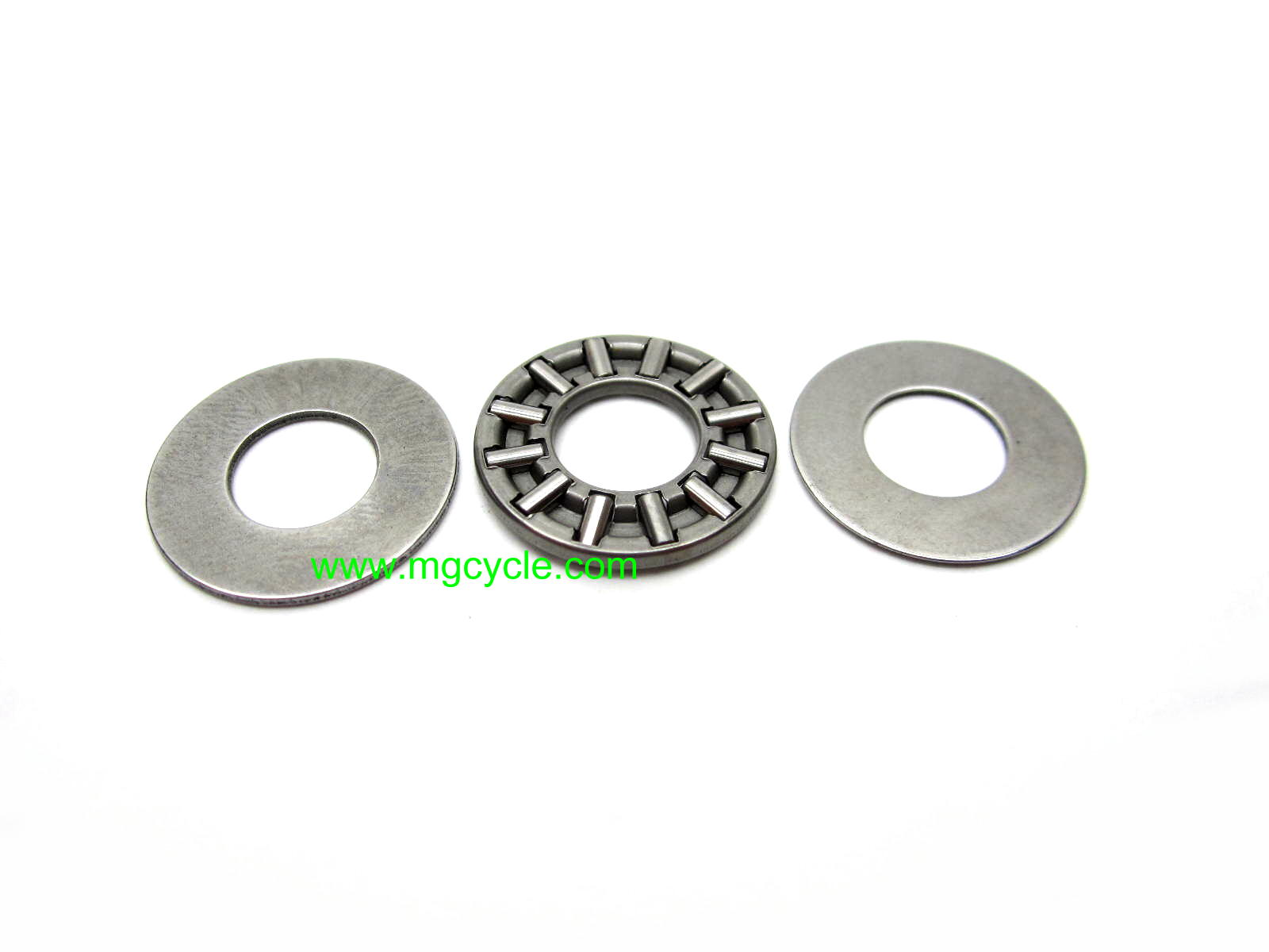 Clutch throwout bearing most 4, 5 and 6 speed trannys GU12087001
