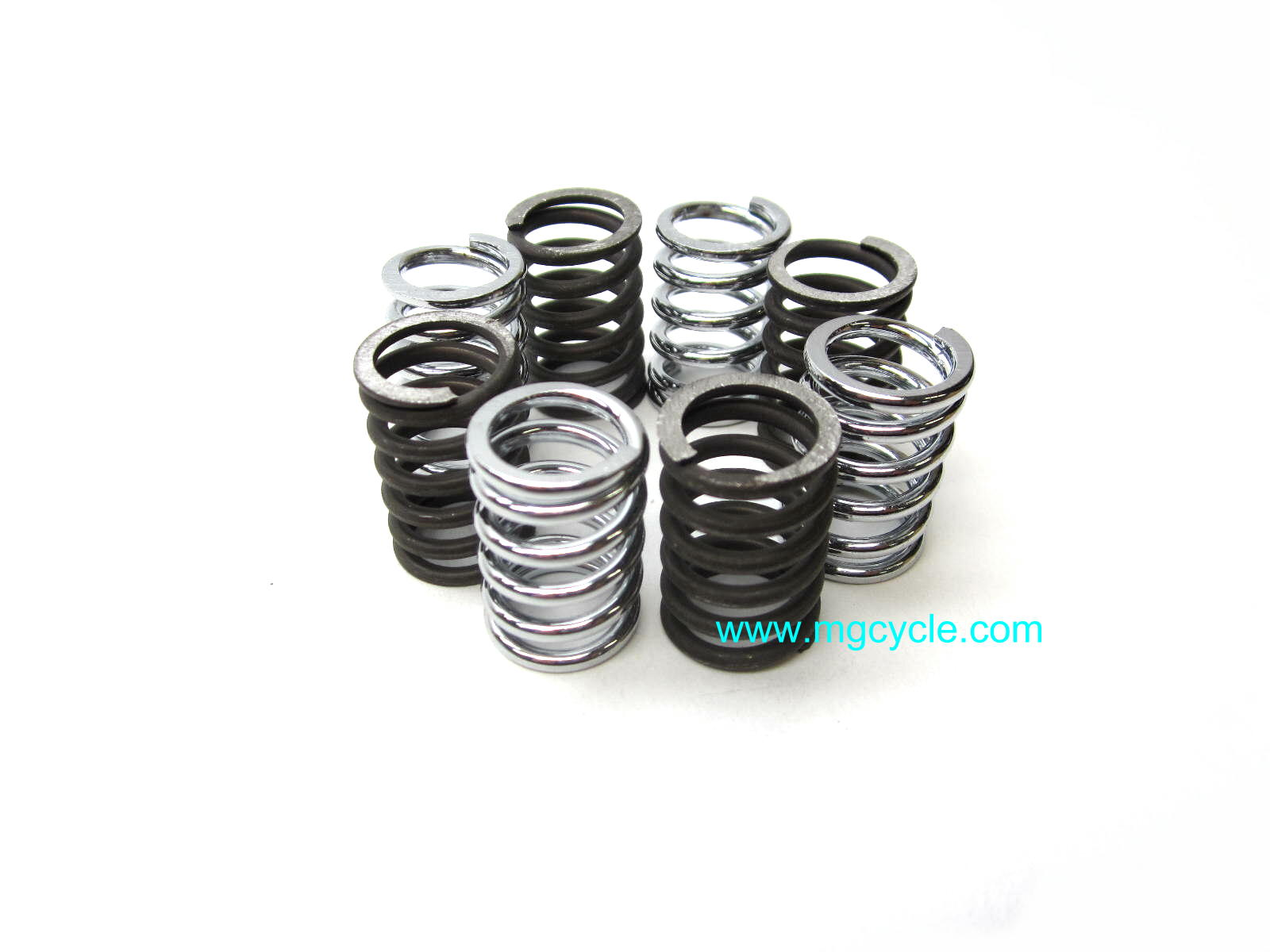 """Wrist Relief\"" clutch spring kit"
