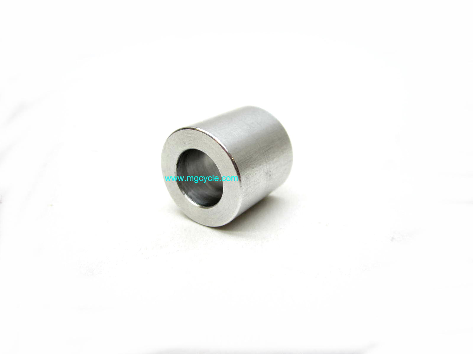 Centerstand pivot bushing 1973-2003 Big Twins GU14433500