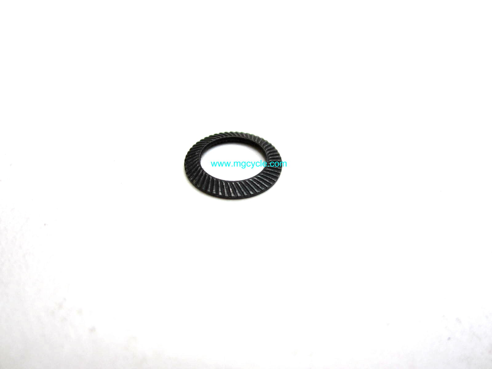 Schnorr washer, 8mm, many applications for decades GU14615901