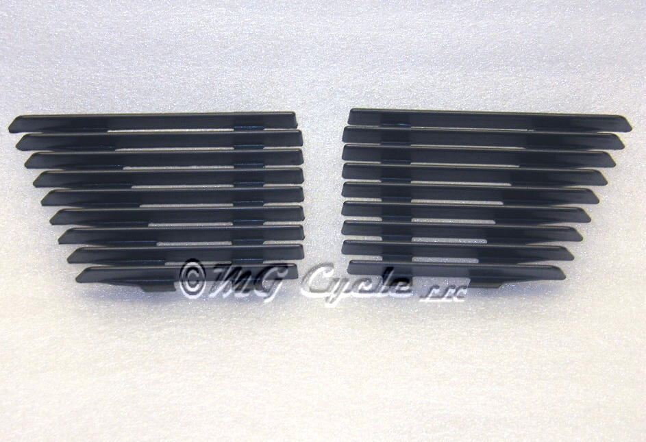 side cover grill set, Convert 850T3 1000SP V1000 G5 T4