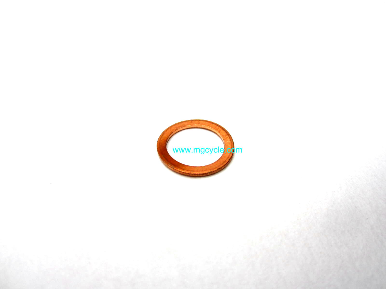 10mm copper crush washer, Brembo, brake lines
