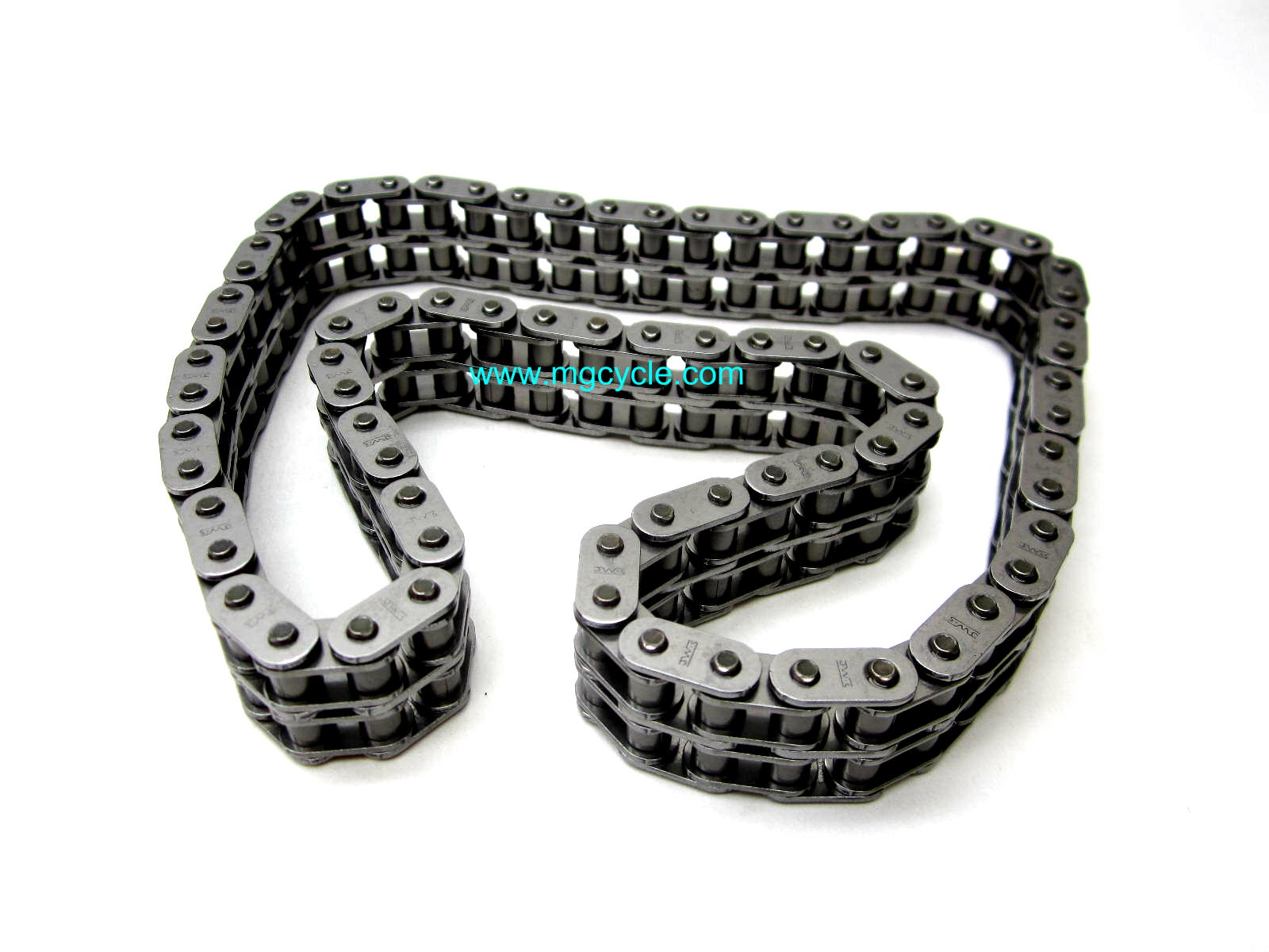 One piece no master link timing chain 750/850/1000/1100 some1200