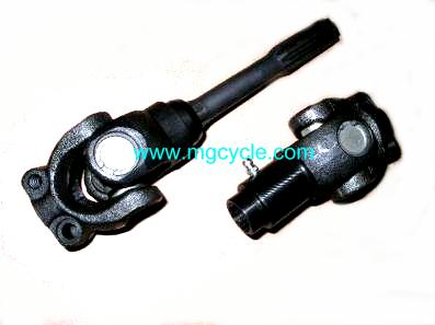 complete universal joint assy Daytona RS Centauro 1100 Sport
