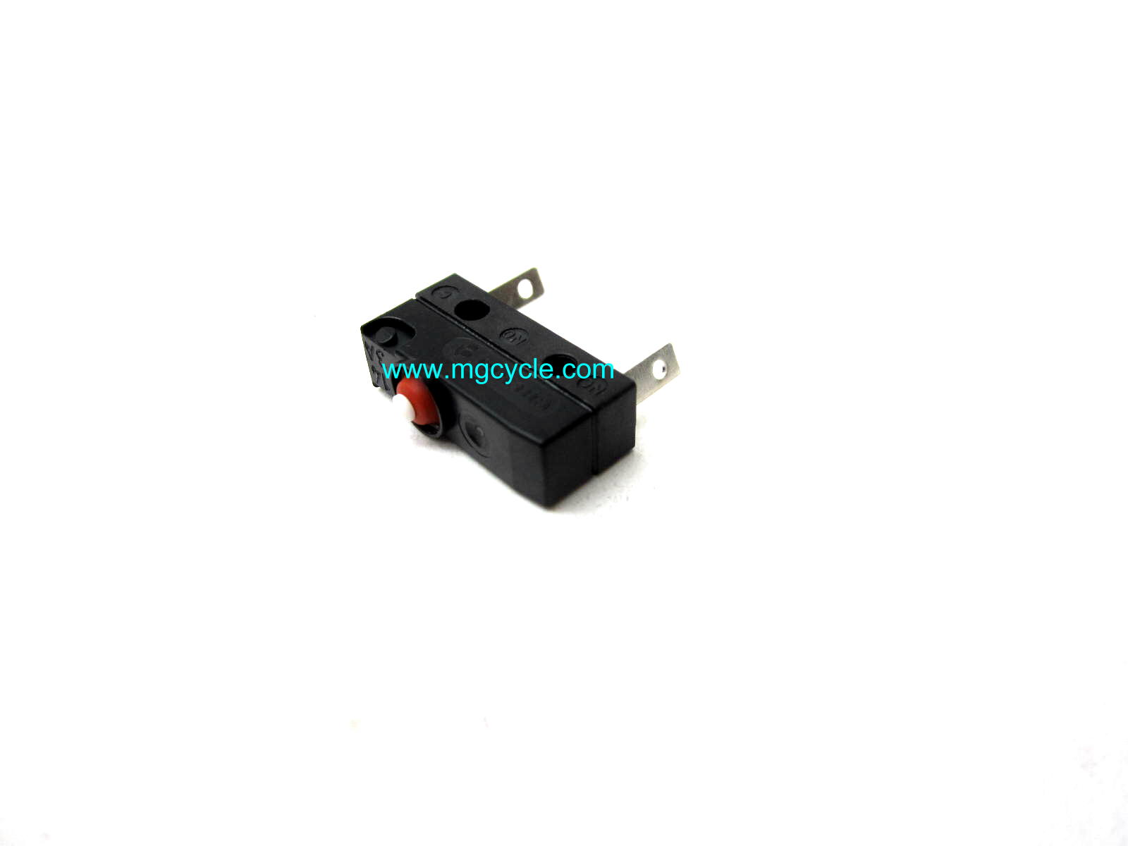 brake light switch for many 1990's-2000's models: GU30749860