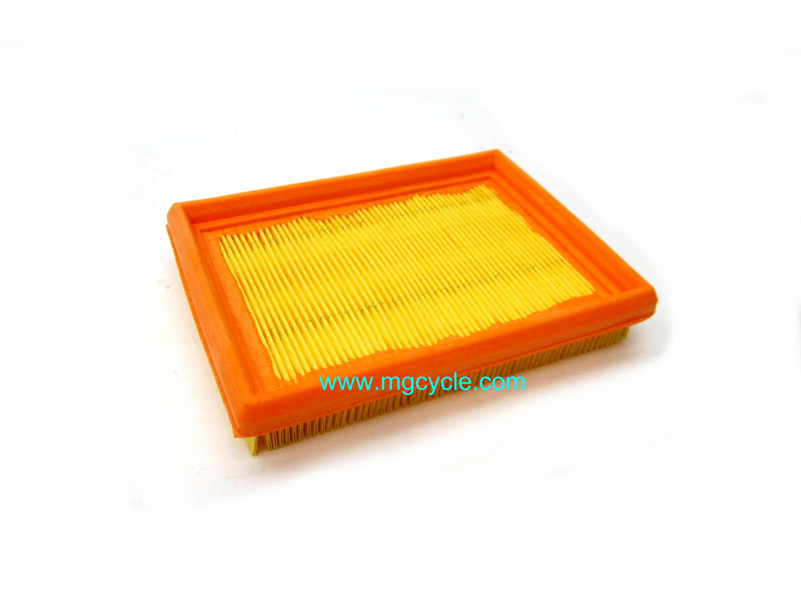 Air filter Breva 750 V7 Classic/Cafe V7 Racer to 2012 AP8104242